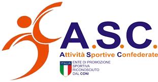 """Associazione Sportiva Dilettantistica """"PUNTO! Diving & Friends"""""""
